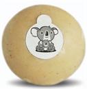 koala-baby-bio-babaszappan-png