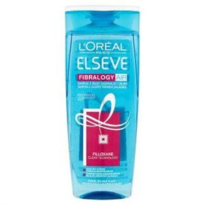 L'Oreal Paris Elseve Fibralogy Air Sampon