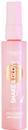 l-oreal-paris-shake-glow-luminous-setting-sprays9-png