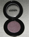 le-maquillage-neo-professional-eye-shadow-png