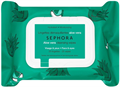 Sephora Collection Cleansing Wipes-Aloe Vera-Moisturizing
