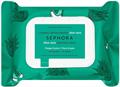 Sephora Collection Cleansing Wipes-Aloe Vera-Moisturizing