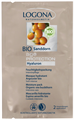 Logona Age Protection Hidratáló Pakolás Hialuronsavval és Bio Homoktövissel