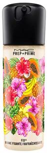 MAC Fruity Juicy Prep + Prime Fix