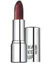 make-up-factory-shimmer-lip-stick-png