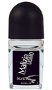 malizia-uomo-silver-deo-roll-on-png