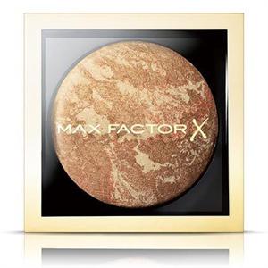Max Factor Creme Bronzer Bronzosító