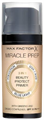 Max Factor Miracle Prep 3in1 Beauty Protect Primer With SPF30