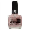 maybelline-forever-strong-professional-jpg