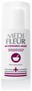 medi-fleur-szortelenites-utani-szornovekedest-lassito-bornyugtato-kremgel1s9-png