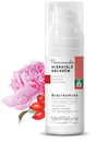 medinatural-niacinamidos-hidratalo-krems9-png