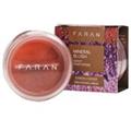 Faran Mineral Blush
