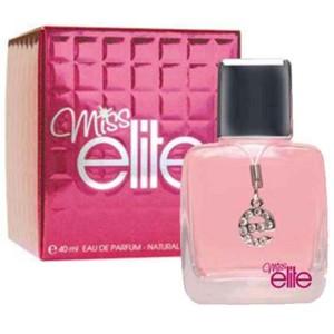 Elite Models Miss Elite EDP