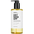 Missha Super Off Cleansing Oil - Dryness Off