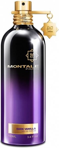 Montale Dark Vanilla EDP