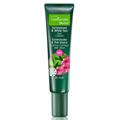 Avon Naturals Herbal Kasvirág és Fehér Tea Revitalizáló Szemkörnyékápoló