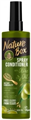 Nature Box Olívaolajos Express Repair Spray Hajbalzsam