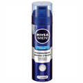 Nivea Men Original Mild Shaving Foam