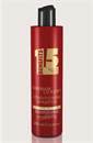 number-one-superior-luxury-conditioning-shampoo1s9-png