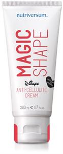 Nutriversum Wshape Magic Shape Cream