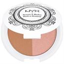 nyx-cosmetics-bronzer-blusher-combos-jpg