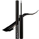 nyx-matte-liquid-liners9-png