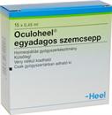 oculoheel-szemcsepp-jpg