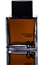 odin-new-york-06-amanu-edp-jpg