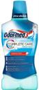 odol-med-3-complete-care-fresh-mint-szajvizs9-png