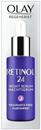 olay-regenerist-retinol24-ejszakai-szerums9-png