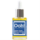 ooh-oils-of-heaven-organic-argan-moisture-retention-face-oils9-png