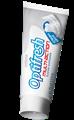 Oriflame Optifresh Multifunkciós Fehéríő Fogkrém