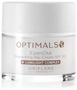 oriflame-optimals-even-out-borvedo-nappali-krem-spf20s9-png
