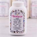 origi-baby-herba-hintopor1s9-png