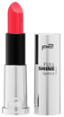 p2-full-shine-lipsticks9-png