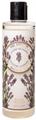 Panier Des Sens Essentiel Relaxing Lavender Zuhanygél