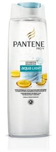 Pantene Pro-V Aqua Light Sampon