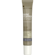 Paula'a Choice Shine Stopper Instant Matte Finish With Microsponge® Technology
