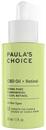 paula-s-choice-cbd-oil-retinols9-png