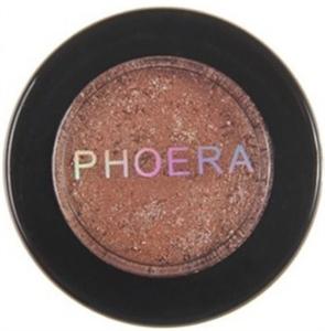 Phoera Super Vibrant Ultra-Metallic Eyeshadow