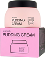 Pink by Pure Beauty So Smooth Pudding Cream