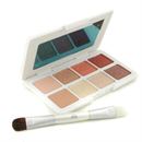 pixi-eye-beauty-kit1-jpg