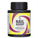 rdel-young-nail-agent-nail-polish-removers-jpg