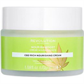 Revolution Skincare CBD Nourish Boost Cream Arckrém