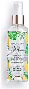 Revolution Skincare X Jake Tropical Essence Spray Arcpermet