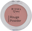 rival-loves-me-pirosito-rouges9-png