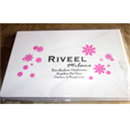 riveel-minalo-eyeshadow-ombretto-png