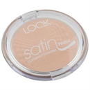 satin-finish-compact-powder-jpg