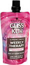 schwarzkopf-gliss-kur-bio-tech-restore-weekly-therapy-hajpakolas1s9-png