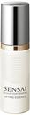 sensai-cellular-performance-lifting-essences9-png